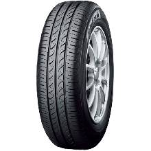 Летняя шина Yokohama Blu Earth AE01 185/60R15 84H