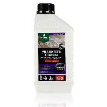 Удалитель цемента Prosept Cement Cleaner. Концентрат 1л
