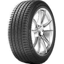 Летняя шина Michelin Latitude Sport 3 XL 315/35 R20 110W