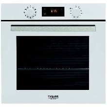 Духовой шкаф Hotpoint Ariston FA3 841 H WH HA