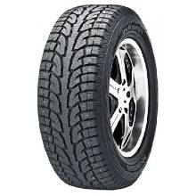 Зимняя шина Nexen 104V XL Winguard SUV 225/60R18 TL