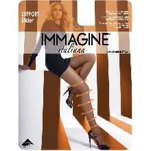 Колготки Immagine IMM-Support Press 50 neutro 2