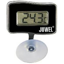 Термометр Juwel Digital-Thermometer 2.0 электронный