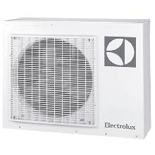 Внешний блок ELECTROLUX EACS-18HPR/N3/out