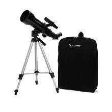 Телескоп Travel Scope 70