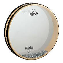 Шум моря Nino Percussion NINO35  12