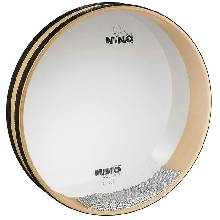 Шум моря Nino Percussion NINO30  14